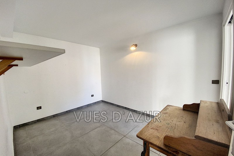 Photo n°6 - Vente Appartement immeuble Cannes 06400 - 902 000 €