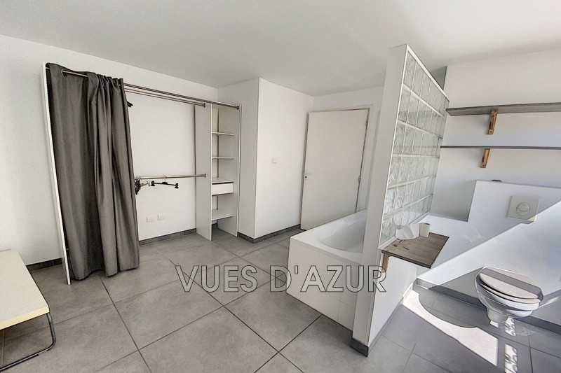 Photo n°9 - Vente Appartement immeuble Cannes 06400 - 902 000 €