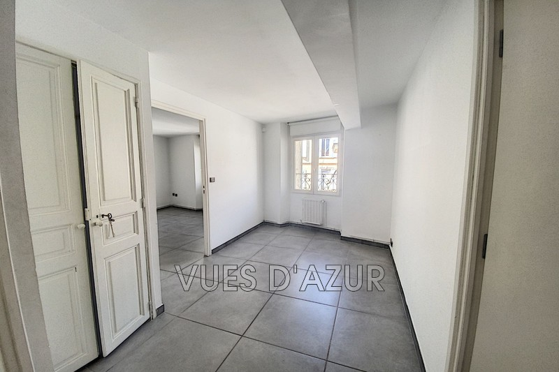 Photo n°5 - Vente Appartement immeuble Cannes 06400 - 902 000 €