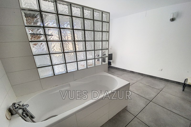 Photo n°8 - Vente Appartement immeuble Cannes 06400 - 902 000 €