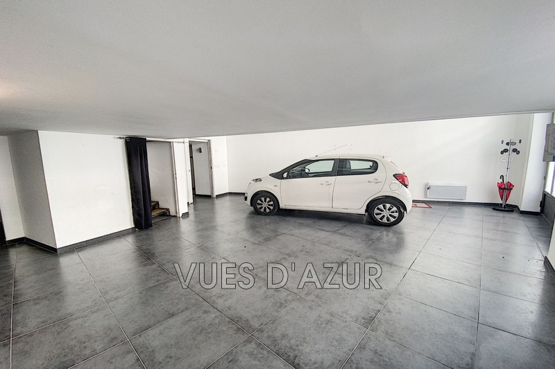 Photo n°3 - Vente Appartement immeuble Cannes 06400 - 902 000 €