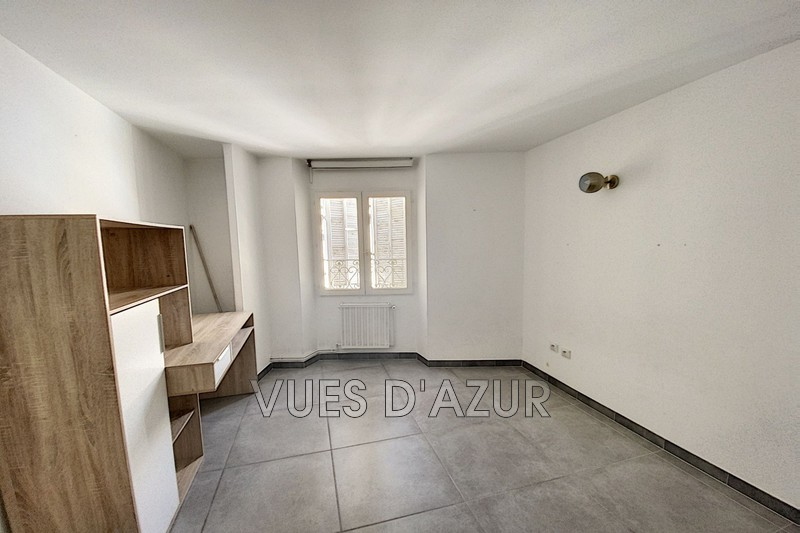 Photo n°7 - Vente Appartement immeuble Cannes 06400 - 902 000 €
