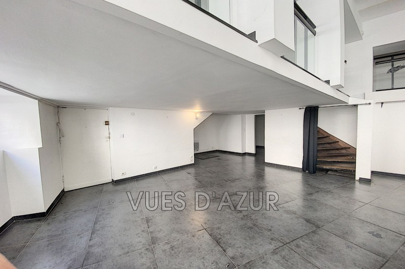 Photo n°2 - Vente Appartement immeuble Cannes 06400 - 902 000 €
