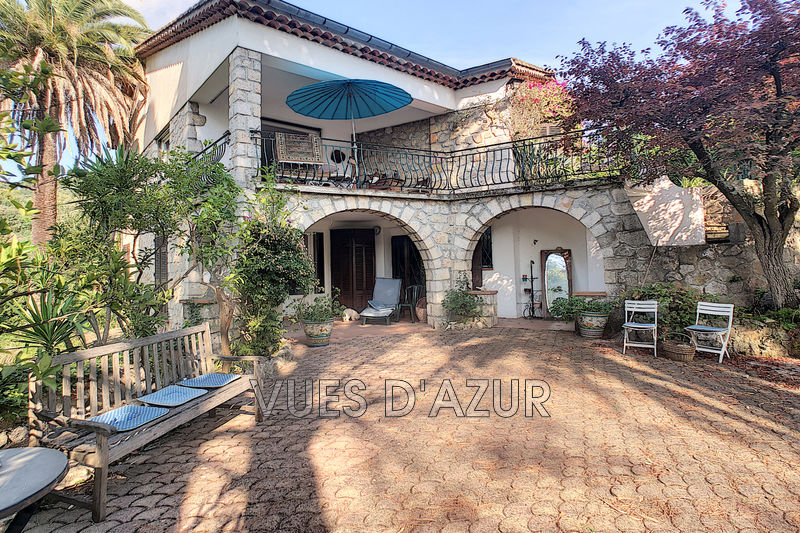 Photo House Cannes Cannes californie,   to buy house  5 bedroom   200 m²