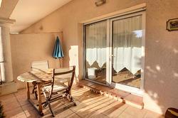 Photos  Appartement Traversant à vendre Juan-les-Pins 06160