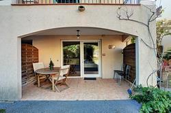 Photos  Appartement à vendre Cap d'Antibes 06160