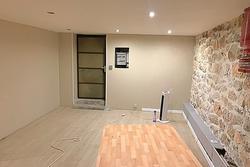 Photos  Garage en sous sol à vendre Antibes 06600