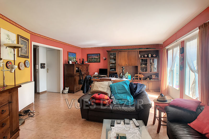 Photo Apartment Antibes Centre-ville,   to buy apartment  3 rooms   75 m²