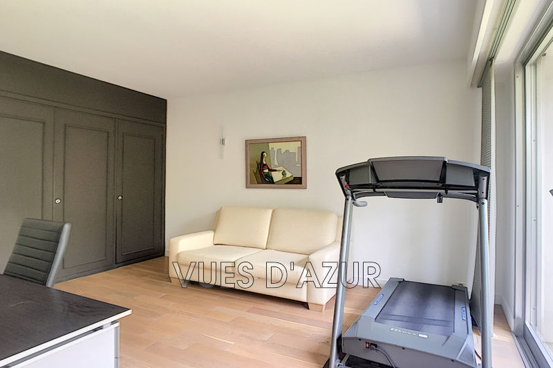Photo n°10 - Vente appartement Cannes 06400 - 599 000 €