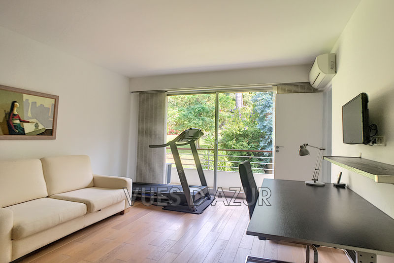 Photo n°9 - Vente appartement Cannes 06400 - 599 000 €