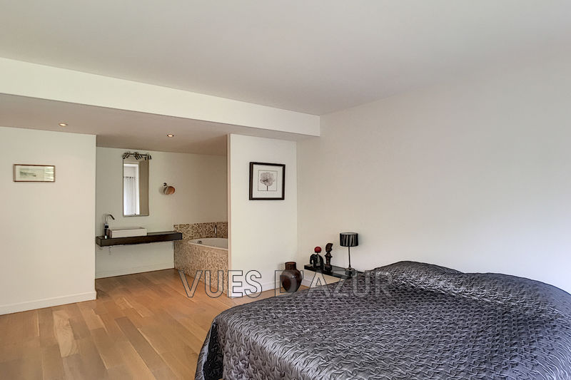 Photo n°6 - Vente appartement Cannes 06400 - 599 000 €