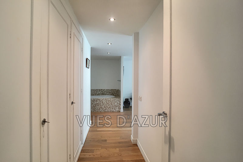 Photo n°7 - Vente appartement Cannes 06400 - 599 000 €