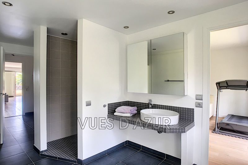 Photo n°11 - Vente appartement Cannes 06400 - 599 000 €