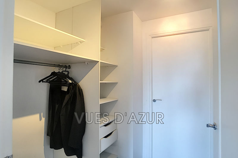 Photo n°12 - Vente appartement Cannes 06400 - 599 000 €