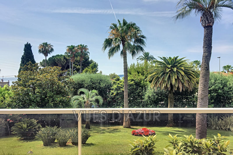 Photo n°2 - Vente appartement Cannes 06400 - 599 000 €