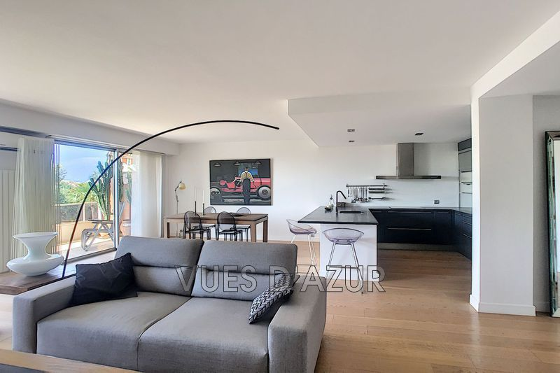 Photo n°3 - Vente appartement Cannes 06400 - 599 000 €