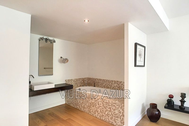 Photo n°8 - Vente appartement Cannes 06400 - 599 000 €