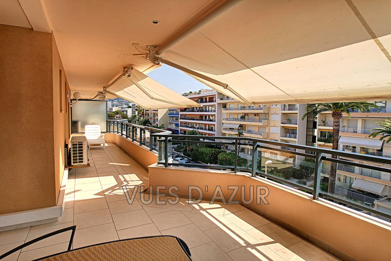 Photo n°6 - Vente appartement Cannes 06400 - 990 000 €
