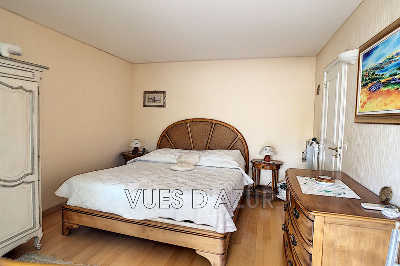 Photo n°8 - Vente appartement Cannes 06400 - 990 000 €