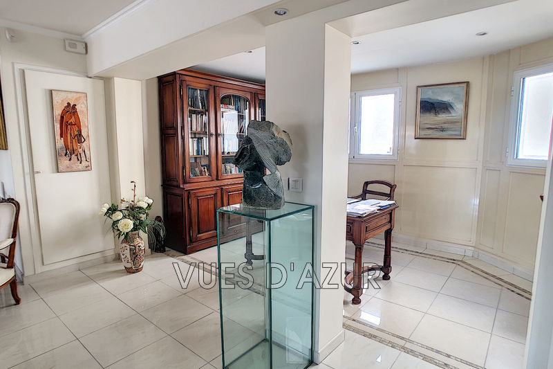 Photo n°7 - Vente appartement Cannes 06400 - 990 000 €