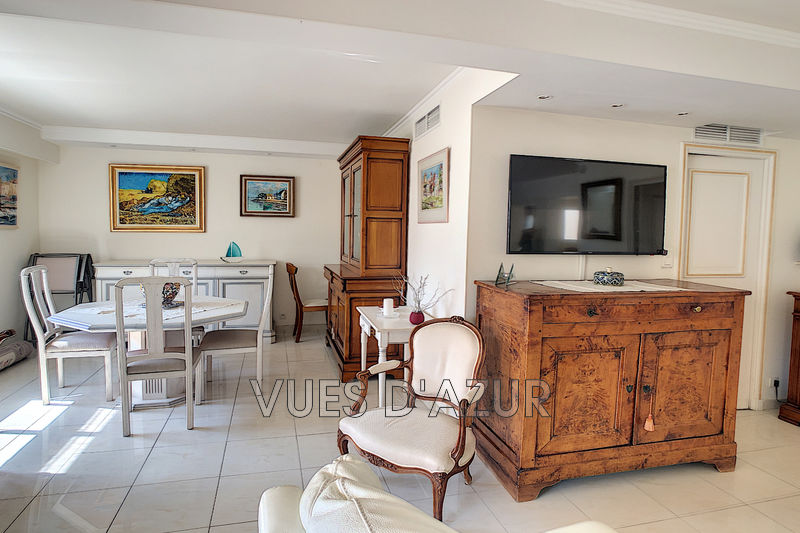 Photo n°3 - Vente appartement Cannes 06400 - 990 000 €