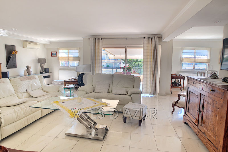 Photo n°5 - Vente appartement Cannes 06400 - 990 000 €