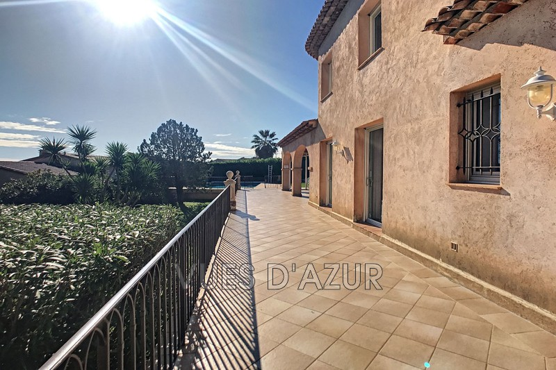 Photo House Grasse Saint mathieu,   to buy house  6 bedroom   231m²