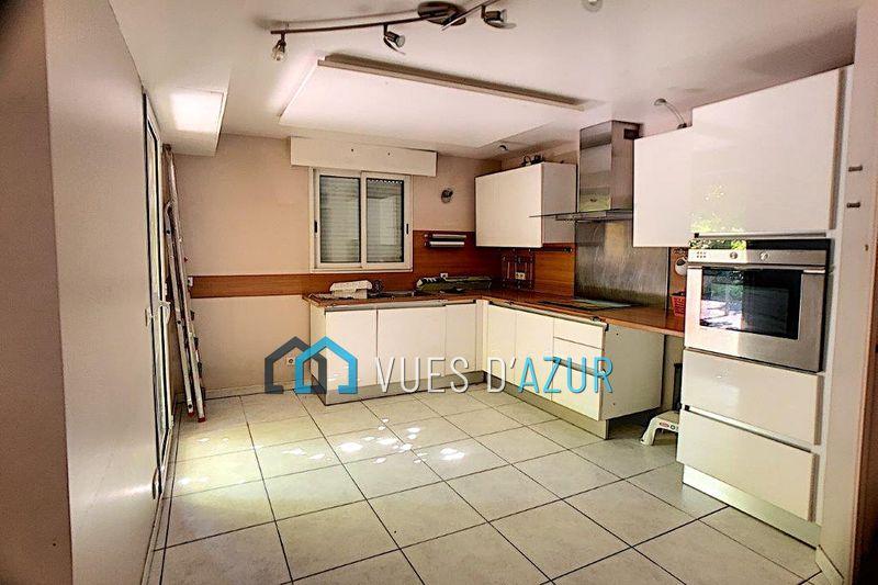 Photo n°3 - Vente maison Antibes 06600 - 478 400 €