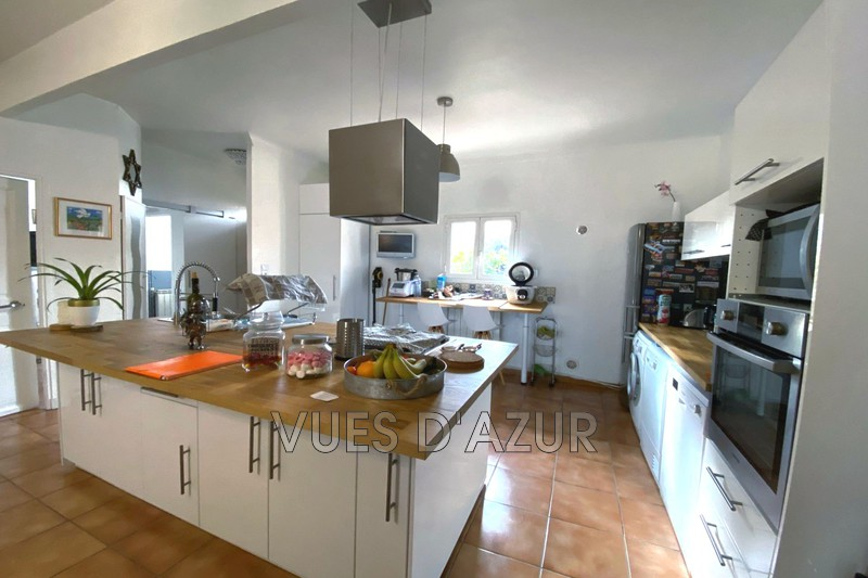 Photo Maison de ville Antibes Philippe rochat,   to buy maison de ville  3 bedroom   84 m²