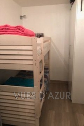 Photo n°8 - Vente appartement Isola 06420 - 143 100 €