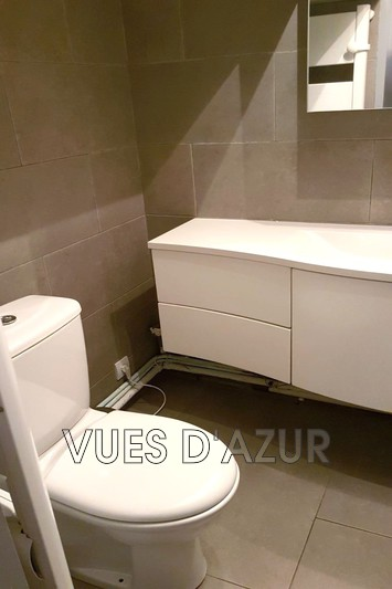 Photo n°5 - Vente appartement Isola 06420 - 143 100 €