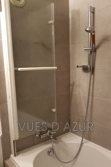 Photo n°6 - Vente appartement Isola 06420 - 143 100 €