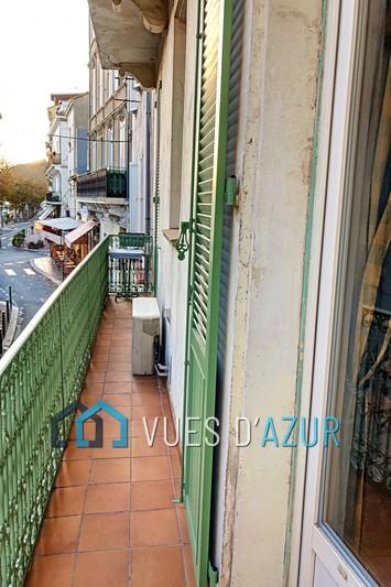 Photo n°5 - Vente appartement Golfe-Juan 06220 - 185 500 €
