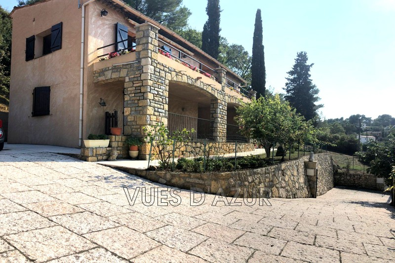 Photo House Valbonne Village,   to buy house  4 bedroom   198 m²