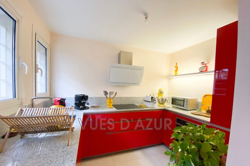 Photo n°3 - Vente appartement Antibes 06600 - 371 000 €
