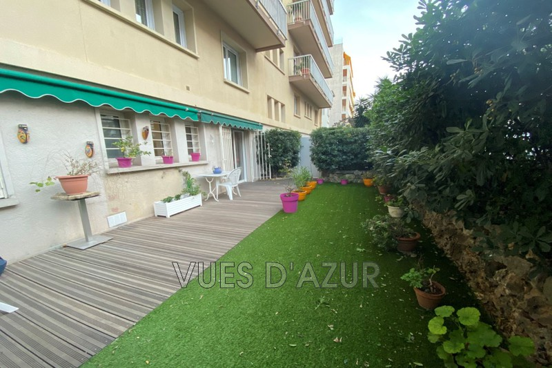 Photo n°9 - Vente appartement Antibes 06600 - 371 000 €