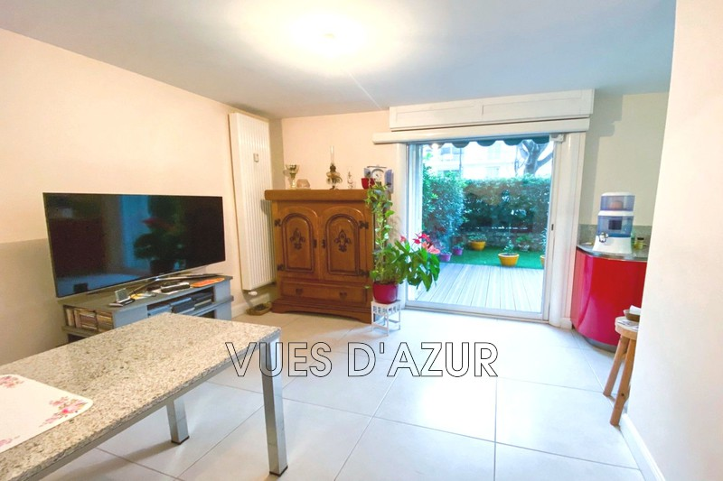 Photo n°2 - Vente appartement Antibes 06600 - 360 000 €