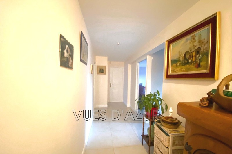 Photo n°5 - Vente appartement Antibes 06600 - 360 000 €