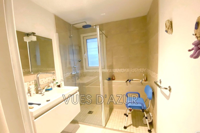 Photo n°7 - Vente appartement Antibes 06600 - 360 000 €