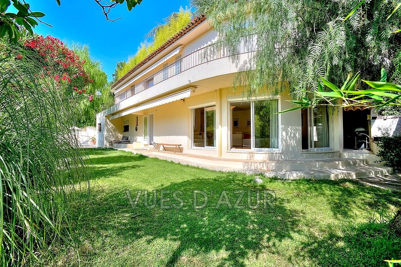Photo House Cannes Cannes californie,   to buy house  4 bedroom   170 m²