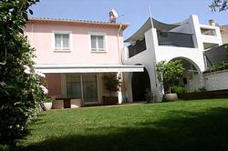 Photos  Maison à vendre Antibes 06600