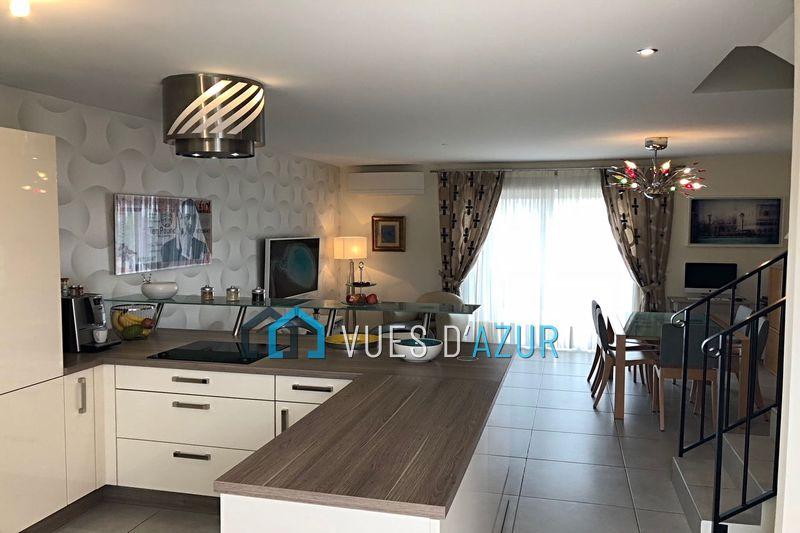 Photo n°3 - Vente maison Antibes 06600 - 567 000 €