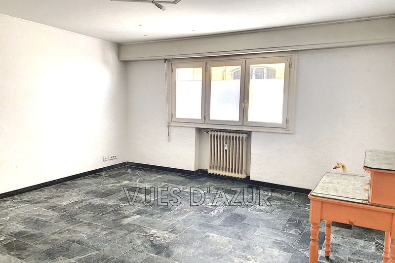 Photo Apartment Le Cannet Village,   to buy apartment  3 room   60m²