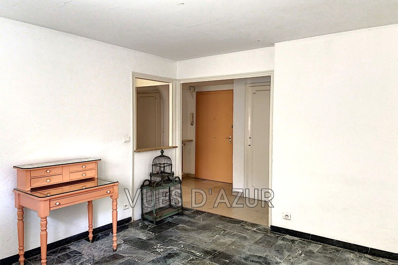 Photo n°2 - Vente appartement Le Cannet 06110 - 182 320 €