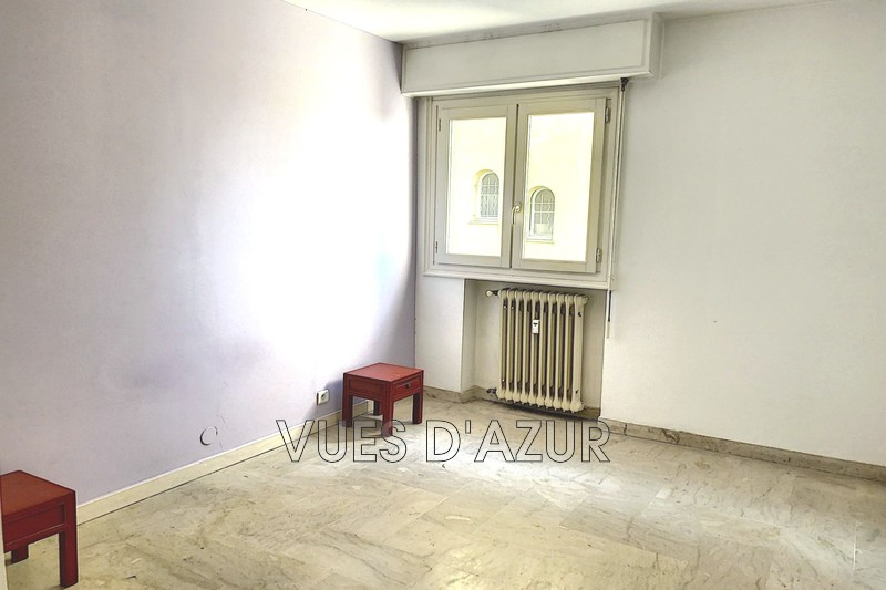 Photo n°4 - Vente appartement Le Cannet 06110 - 182 320 €