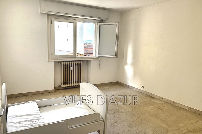 Photo n°5 - Vente appartement Le Cannet 06110 - 182 320 €