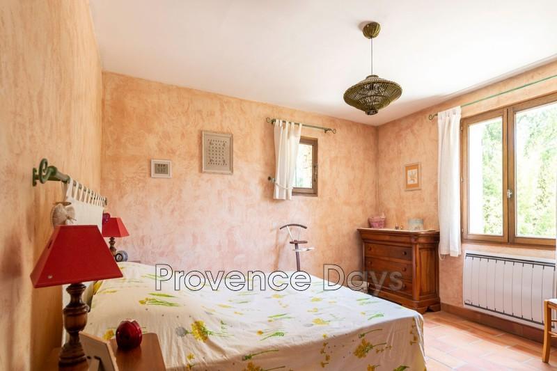 Photo n°6 - Vente maison en pierre Gordes 84220 - 443 000 €
