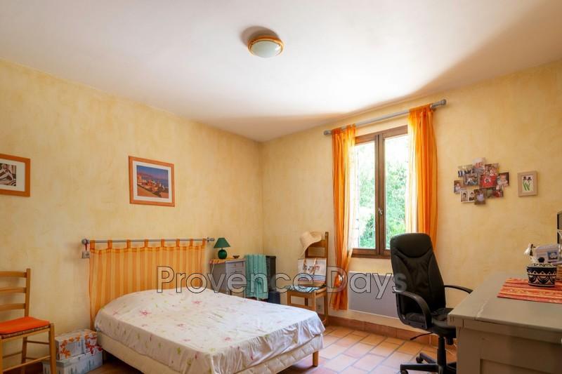 Photo n°7 - Vente maison en pierre Gordes 84220 - 443 000 €