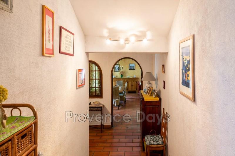 Photo n°9 - Vente maison en pierre Gordes 84220 - 443 000 €