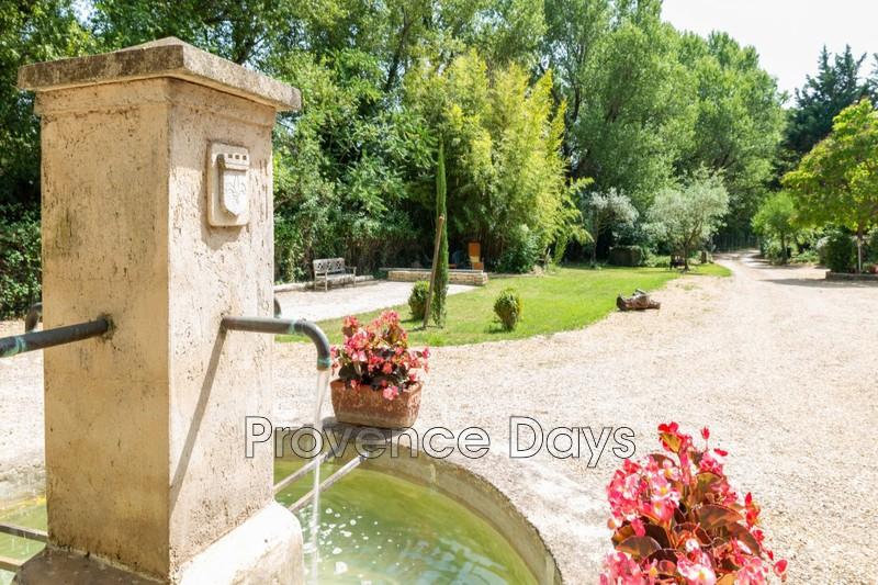 Photo n°13 - Vente maison en pierre Gordes 84220 - 443 000 €